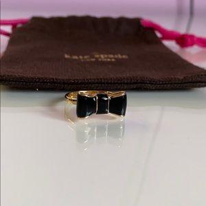 Kate Spade Ring ♠️